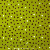 Basic Mixologie - Party On! Avocado Yardage