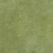 Shadow Play - Loden Green Yardage