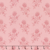 Braveheart - Chrysanthemum Carnation Yardage