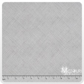 Architextures - Grey Yardage