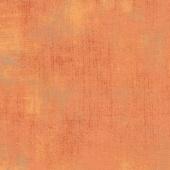 Grunge Basics - Cantalope Yardage