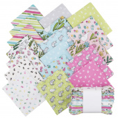 Catnip Fat Quarter Bundle
