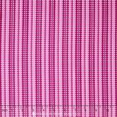 Meadowbloom - Dotty Stripe Petunia Yardage