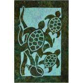 Turtle Beach Pattern