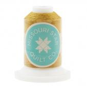 Missouri Star 50 WT Cotton Thread Turnip