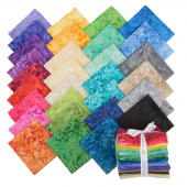 Essence Fat Quarter Bundle