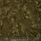 Artisan Batiks - Prisma Dyes Bamboo Yardage