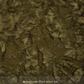 Artisan Batiks Solids - Prisma Dyes Bamboo Yardage