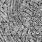 Kinfolk - Abstract Weave Piano Yardage