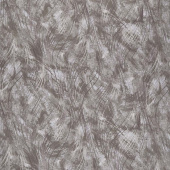 "Beautiful Backing - Go with the Flow Dark Gray 108"" Wide Backing"