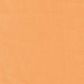 Confetti Cottons - Crayola Solid Color Honeysuckle Yardage