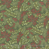 Winter Manor - Winter Greens Pine Yardage