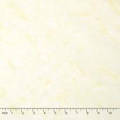 Artisan Batiks Solids - Prisma Dyes Buttercup Yardage