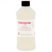 Retayne - 16 oz.