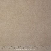 Peppered Cottons - True Taupe Yardage