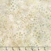 Artisan Batils - Dot Dot Dot 2 Dots Sand Yardage