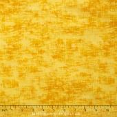 Studio Basic - Studio Texture Sun Yardage