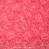 Folio Basics - Sprig Rose Yardage