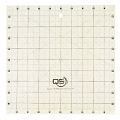"""Quilters Select Non-Slip Ruler - 10"""" x 10"""""""