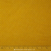Color Union - Caramel Blocks Yardage
