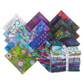 Starlight & Splendor Digitally Printed Fat Quarter Bundle