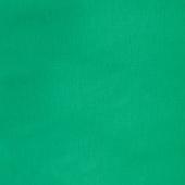 Designer Solids - Botancial  Yardage by Free Spirit Fabrics