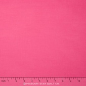 Confetti Cottons with Crayola Colors - Crayola Tickle Me Pink Yardage