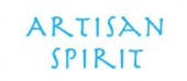 Artisan Spirit - Good Vibrations