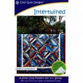 Intertwined Pattern