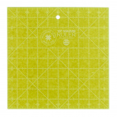 "Missouri Star 10"" x 10"" Square Ruler"