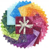 Sew Fine Batiks Stamps