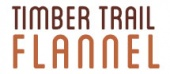 Timber Trail Flannel