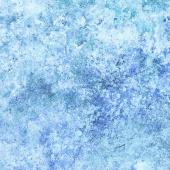 Stonehenge Gradation Mixers - Bright Marble Glacier Yardage