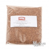 1lb. Bag Crushed Walnut Shells from Martin Tree Farms