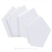Sue Daley Quatro Petal Paper Refill Pack