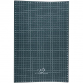 "Quilters Select Dual Side Cutting Mat - 24"" x 36"""