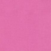 Designer Solids - Tula Pink Yardage