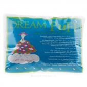 Quilter's Dream Puff Craft Batting