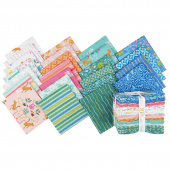 Under the Canopy Fat Quarter Bundle