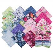 Petal Park Fat Quarter Bundle