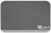 Designer Solids - Manatee Yardage by Free Spirit Fabrics