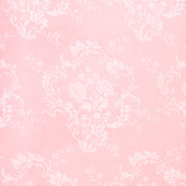 "Majestic - Damask Pink 108"" Wide Backing"