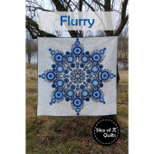 Flurry Pattern