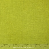 Peppered Cottons - Green Tea Yardage
