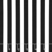 Linework - Tent Stripe Paper Yardage
