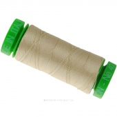 Aurifil 40 WT 100% Cotton Mako Spool Thread - Stone