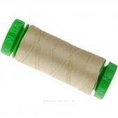 Aurifil 40 WT 100% Cotton Mako Spool Thread - Stone