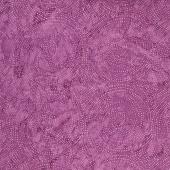 Tonga Batiks - Tulip Dotty Spiral Diva Yardage