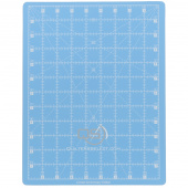 "Quilters Select Dual Side Cutting Mat - 9"" x 12"""