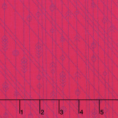 Diving Board - Latitude Anemone Yardage